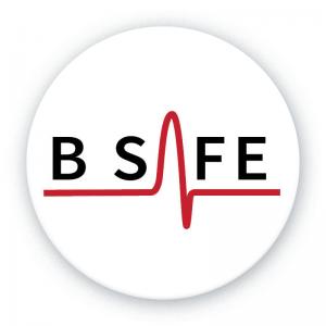 b-safe-logo-circle